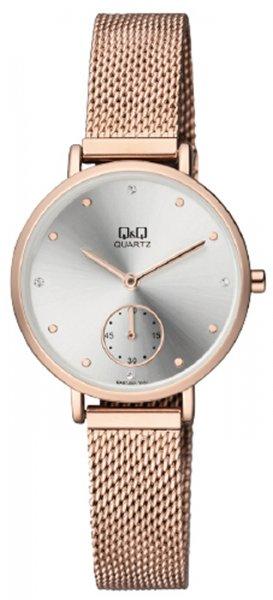 QA97-011 - zegarek damski - duże 3