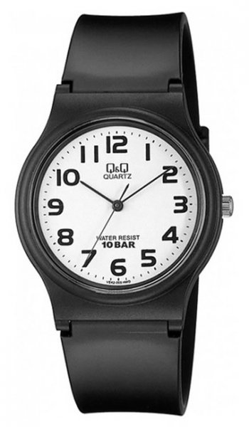 VP46-005 - zegarek damski - duże 3