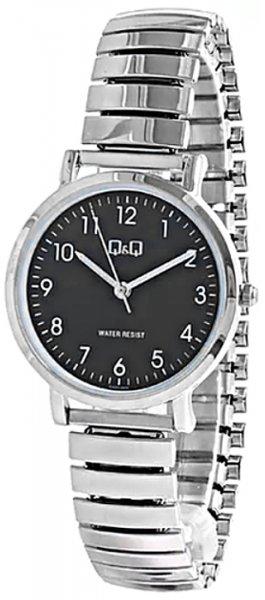 QA21-205 - zegarek damski - duże 3