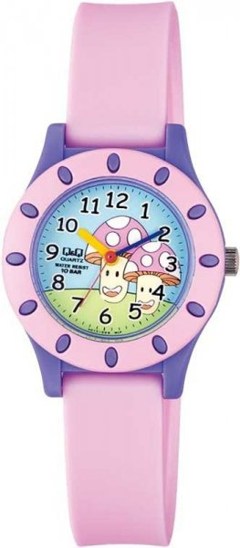Zegarek QQ VQ13-009 - duże 1