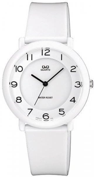 Zegarek QQ VQ94-019 - duże 1