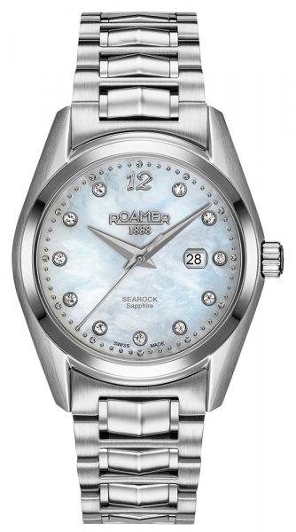 203844.41.19.20 - zegarek damski - duże 3