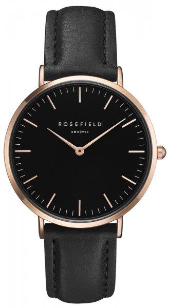 Rosefield BBRMR-X188 Bowery Bowery Gift Set