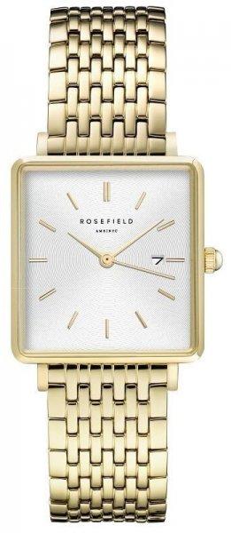 BWSBG-X242 - zegarek damski - duże 3