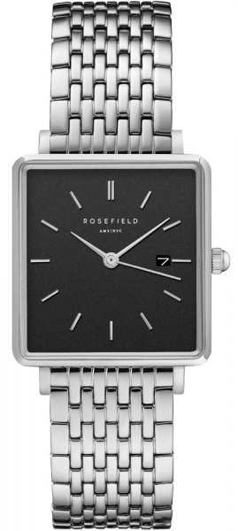 QBSS-Q07 - zegarek damski - duże 3