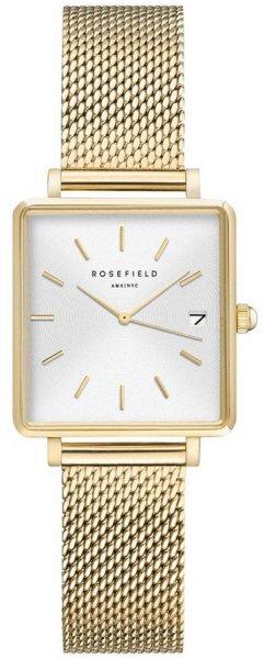 Zegarek Rosefield QMWMG-Q039 - duże 1
