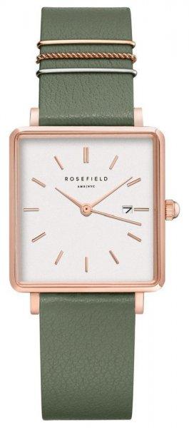 Zegarek Rosefield  QOGRG-Q027 - duże 1