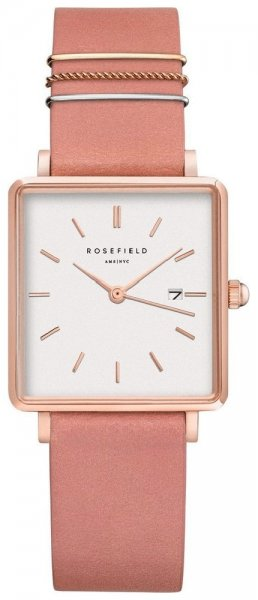 Zegarek Rosefield QOPRG-Q026 - duże 1