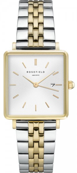 Zegarek Rosefield QVSGD-Q013 - duże 1