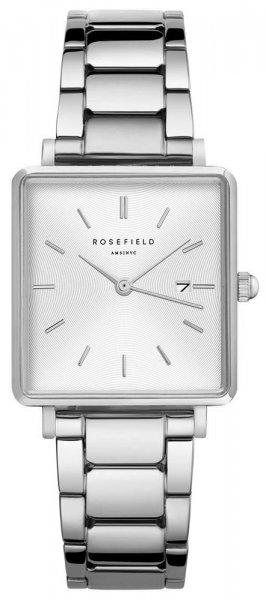 Zegarek Rosefield  QWSS-Q042 - duże 1