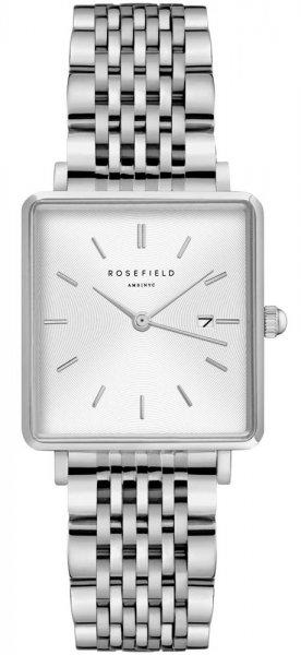 Zegarek Rosefield QWSS-Q08 - duże 1