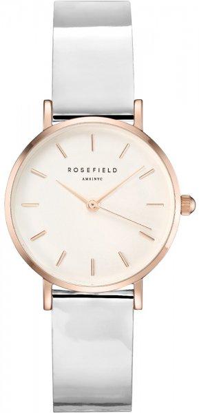 Zegarek Rosefield SHMWR-H30 - duże 1