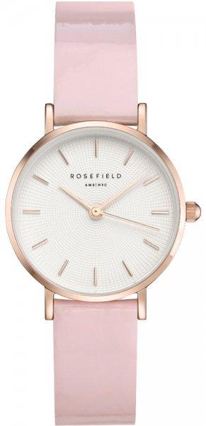 Zegarek Rosefield SHPWR-H32 - duże 1