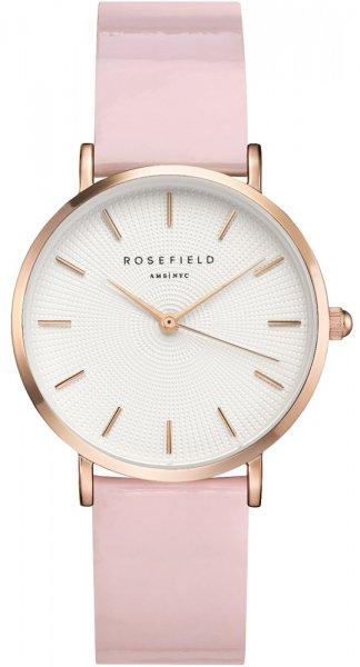 Zegarek Rosefield SHPWR-H37 - duże 1