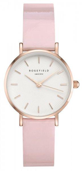 Zegarek Rosefield SHSMR-X220 - duże 1