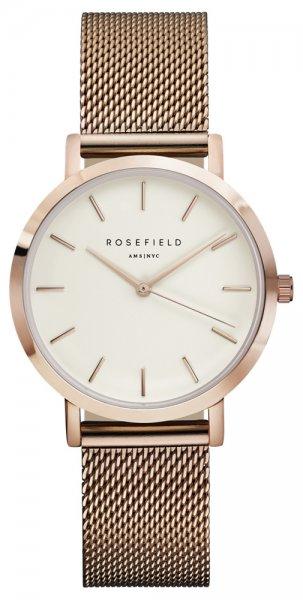 Zegarek Rosefield MWRBP-X224-POWYSTAWOWY - duże 1