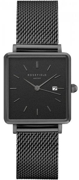 Zegarek Rosefield QBMB-Q04 - duże 1