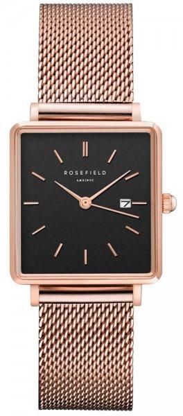 Zegarek Rosefield QBMR-Q05 - duże 1