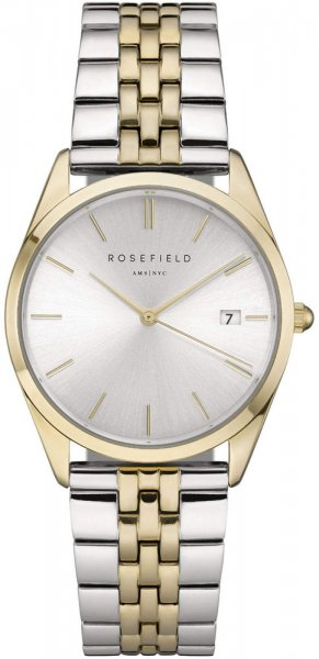 Zegarek Rosefield ACSGD-A01 - duże 1