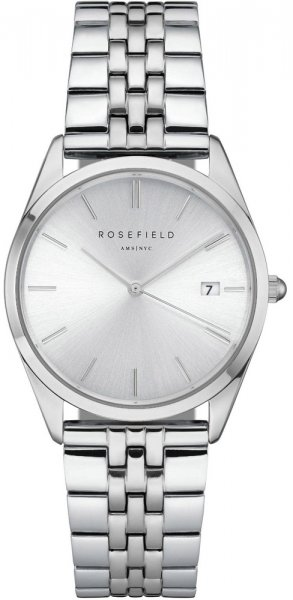 Zegarek Rosefield  ACSS-A04 - duże 1