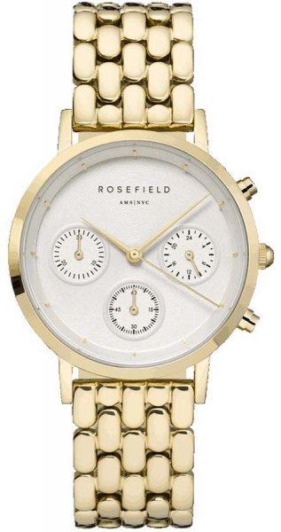 Zegarek Rosefield The Gabby - damski  - duże 3