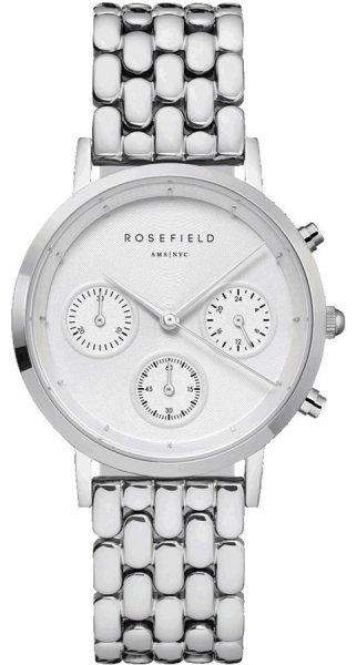 Zegarek Rosefield NWS-N92 - duże 1