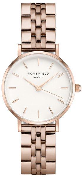 Zegarek Rosefield The Small Edit - damski  - duże 3