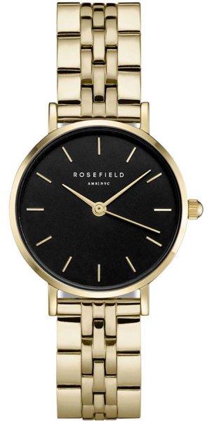 Zegarek Rosefield 26BSG-268 - duże 1