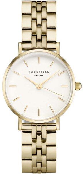 Zegarek Rosefield 26WSG-267 - duże 1