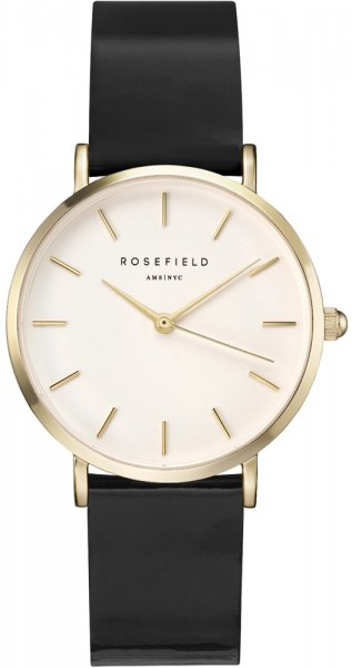 Zegarek Rosefield SHBWG-H38 - duże 1