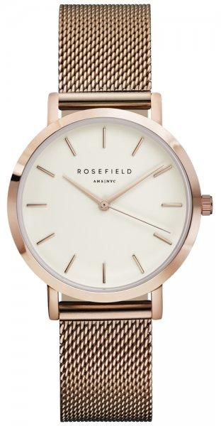 Zegarek Rosefield Tribeca Gift Set - damski  - duże 3