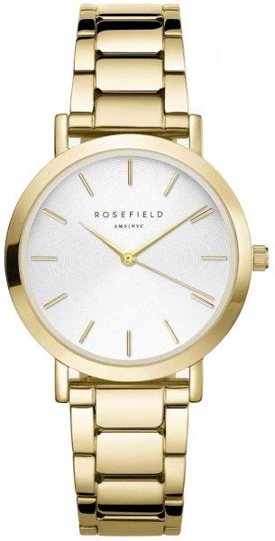 Zegarek Rosefield TWSG-T61 - duże 1