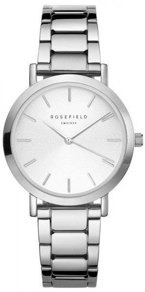 Zegarek Rosefield TWSS-T62 - duże 1