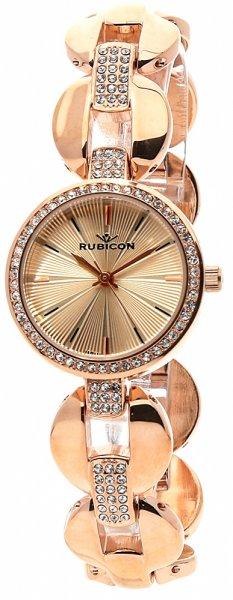 Zegarek Rubicon RNBD12RIRX03BX - duże 1