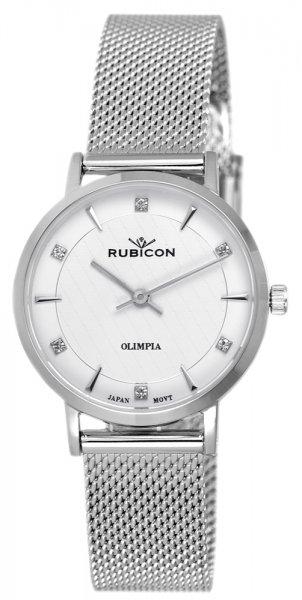 RNBD90SISX03BX - zegarek damski - duże 3