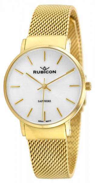 RNBE28GISX03BX - zegarek damski - duże 3