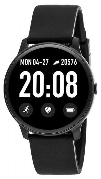 Zegarek Rubicon RNCE40BIBX01AX - duże 1