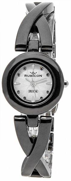 RNPD32TMSZ03BX - zegarek damski - duże 3