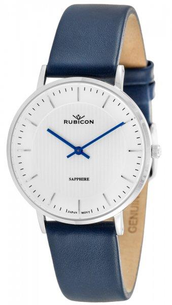 Zegarek Rubicon RNAD75SISX03BX - duże 1