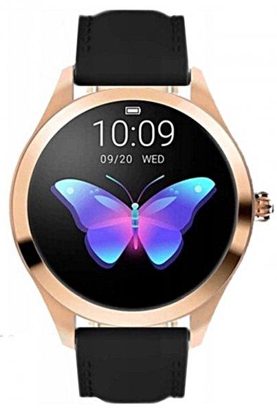 Zegarek Rubicon RNAE36RIBX05AX - duże 1