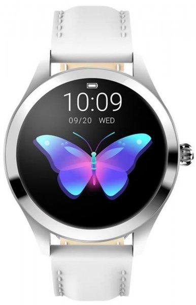 Rubicon RNAE36SIBW05AX Smartwatch