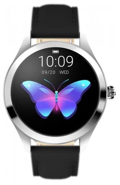 RNAE36SIBX05AX - zegarek damski - duże 3