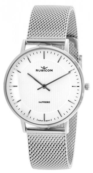 Rubicon RNBD76SISX03B1 Bransoleta