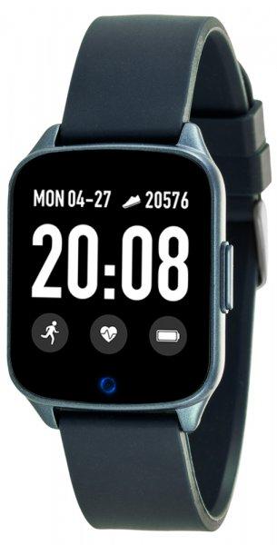 Zegarek Rubicon RNCE42DIBX01AX - duże 1