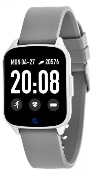 Rubicon RNCE42SIBX01AX Smartwatch