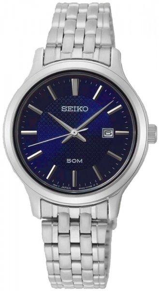Zegarek Seiko SUR651P1 - duże 1