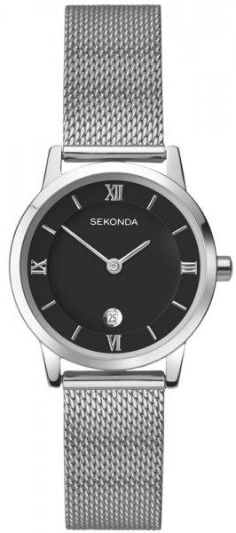 Zegarek Sekonda  SEK.2102 - duże 1