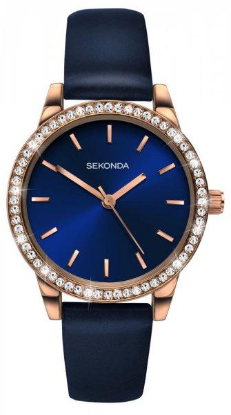 Zegarek Sekonda SEK.2453 - duże 1