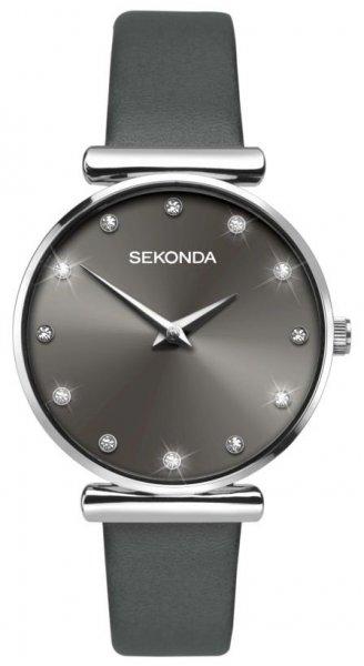 Zegarek Sekonda SEK.2470 - duże 1