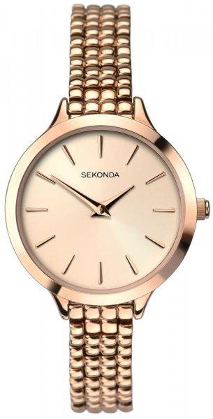 Zegarek Sekonda SEK.2478 - duże 1